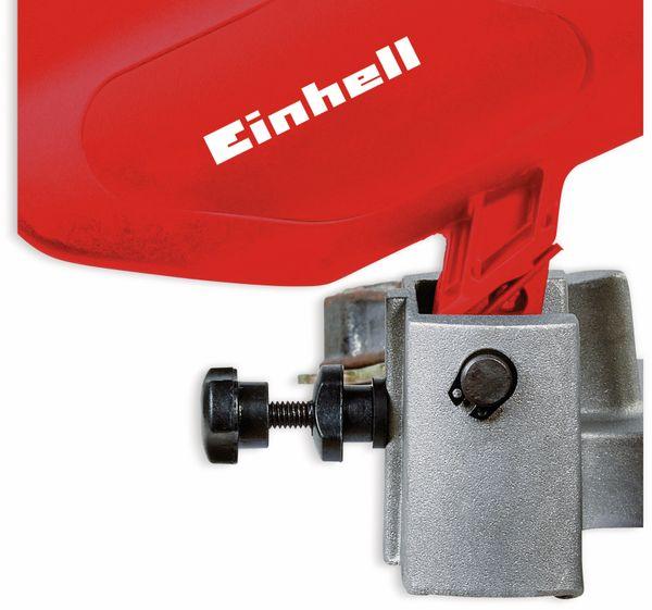 Sägekettenschärfgerät EINHELL GC-CS 85 - Produktbild 4