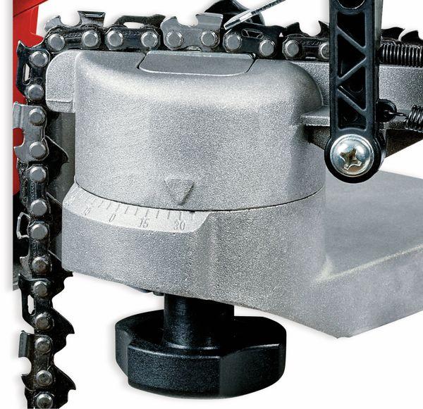 Sägekettenschärfgerät EINHELL GC-CS 85 - Produktbild 5