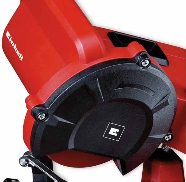 Sägekettenschärfgerät EINHELL GC-CS 85 E, 800 W - Produktbild 6