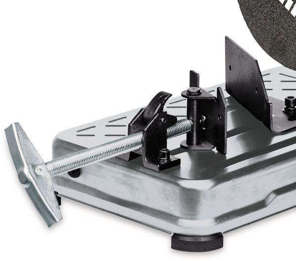 Metall-Trennmaschine EINHELL TC-MC 355 - Produktbild 3