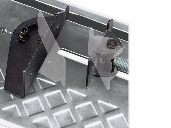 Metall-Trennmaschine EINHELL TC-MC 355 - Produktbild 4