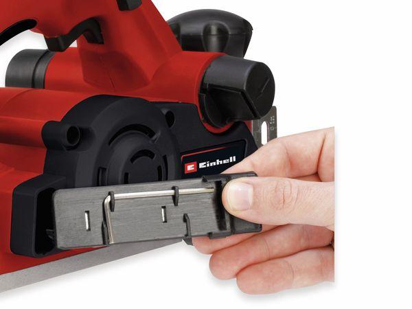 Elektrohobel EINHELL TE-PL 900 - Produktbild 3