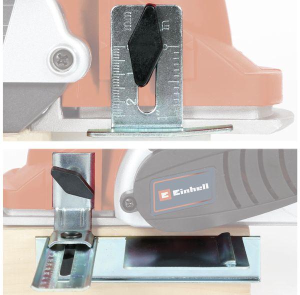 Elektrohobel EINHELL TE-PL 900 - Produktbild 5