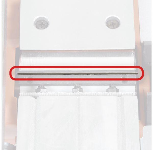 Elektrohobel EINHELL TE-PL 900 - Produktbild 6
