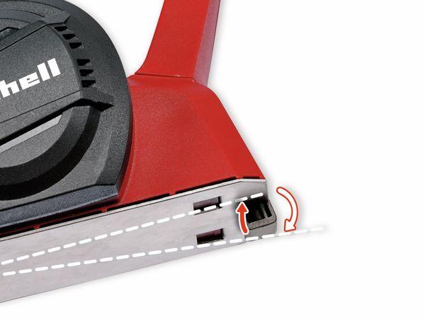 Elektrohobel EINHELL TC-PL 750 - Produktbild 2