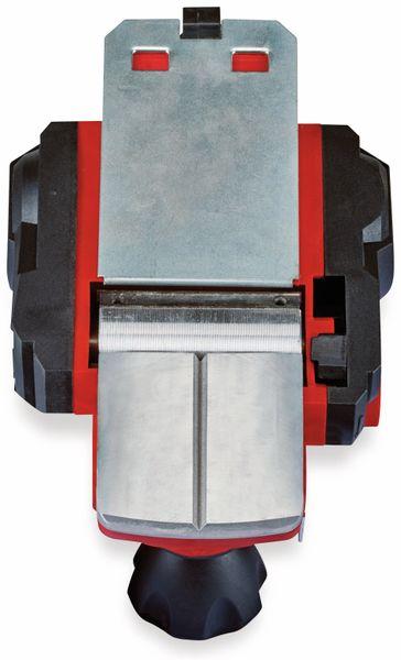 Elektrohobel EINHELL TC-PL 750 - Produktbild 4
