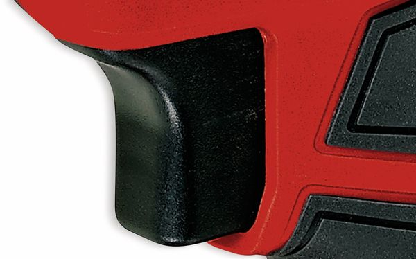 Akku-Schlagschrauber EINHELL TE-CI 18/1 Li Solo - Produktbild 5