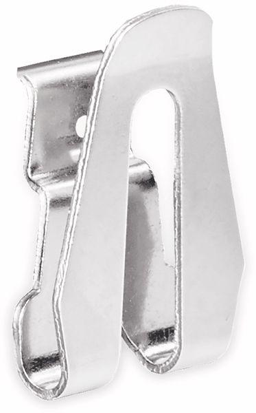 Akku-Schlagschrauber EINHELL TE-CI 18/1 Li Solo - Produktbild 6