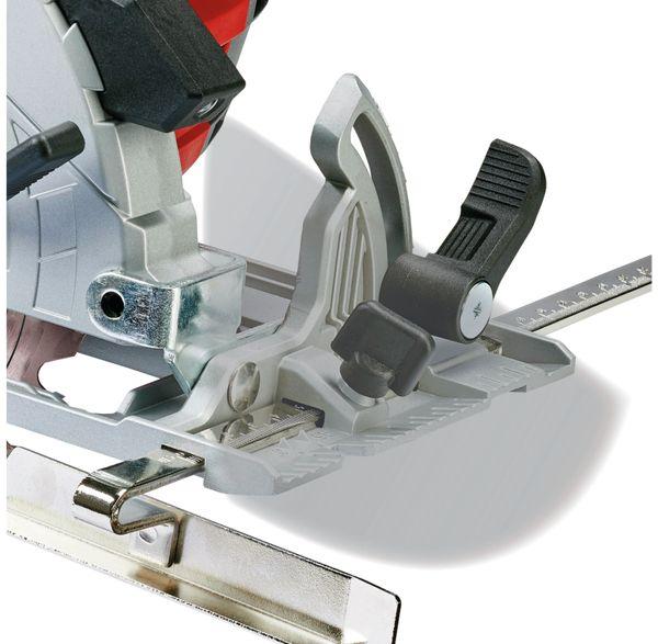 Akku-Handkreissäge EINHELL TE-CS 18/150 Li Solo - Produktbild 4