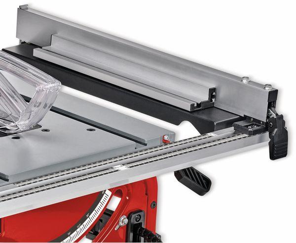 Akku-Tischkreissäge EINHELL TE-TS 36/210 Li Solo - Produktbild 2