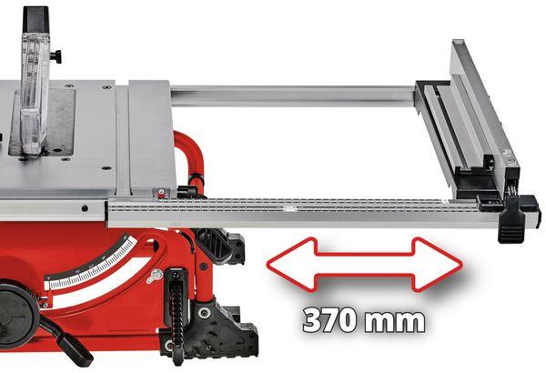 Akku-Tischkreissäge EINHELL TE-TS 36/210 Li Solo - Produktbild 3