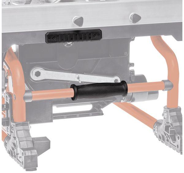 Akku-Tischkreissäge EINHELL TE-TS 36/210 Li Solo - Produktbild 6