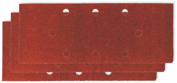 Akku-Schwingschleifer EINHELL TE-OS 18/230 Li Solo - Produktbild 4
