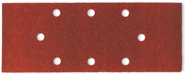 Akku-Schwingschleifer EINHELL TC-OS 18/187 Li Solo - Produktbild 3