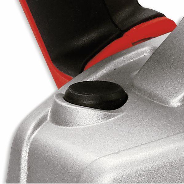 Akku-Polier- und Schleifmaschine EINHELL CE-CP 18/180 Li E Solo - Produktbild 8