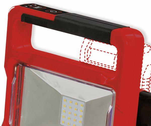 Akku-Lampe EINHELL TE-CL 18/2000 LiAC Solo - Produktbild 4