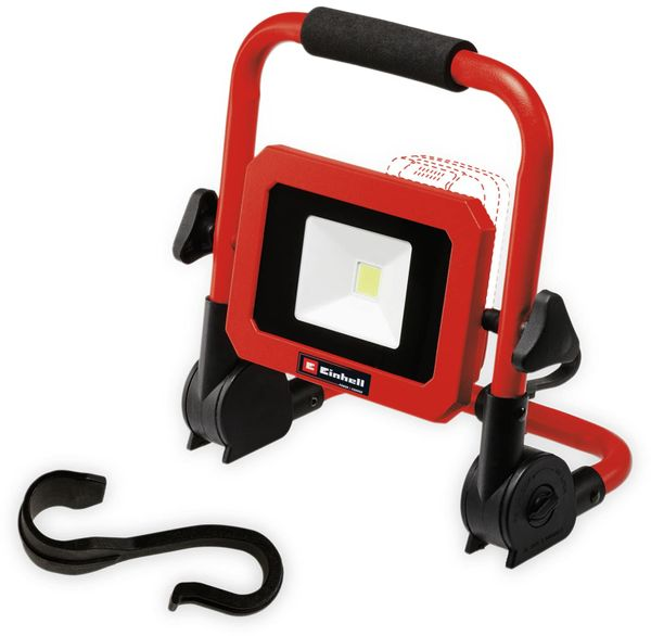 Akku-Lampe EINHELL TC-CL 18/1800 Li Solo - Produktbild 2
