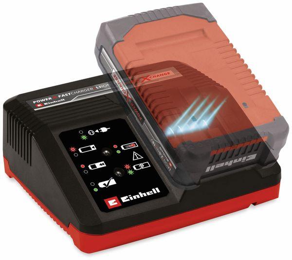 PXC-Ladegerät EINHELL, Power X-Fastcharger 4 A - Produktbild 2