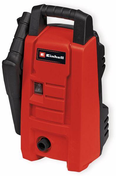 Hochdruckreiniger EINHELL TC-HP 90 - Produktbild 2