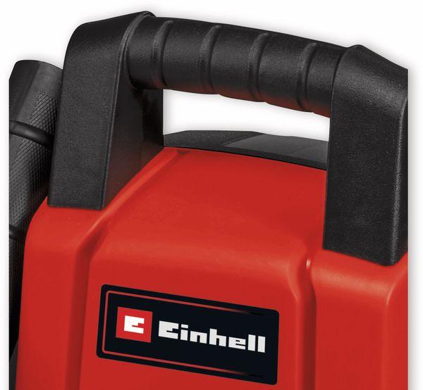 Hochdruckreiniger EINHELL TC-HP 90 - Produktbild 4