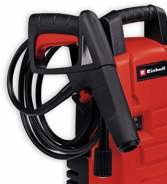 Hochdruckreiniger EINHELL TC-HP 90 - Produktbild 7