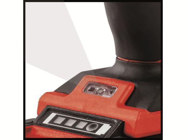 Akku-Bohrschrauber EINHELL TE-CD 18/40 Li +69 Set - Produktbild 3