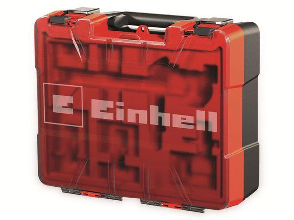 Akku-Bohrschrauber EINHELL TE-CD 18/40 Li +69 Set - Produktbild 4