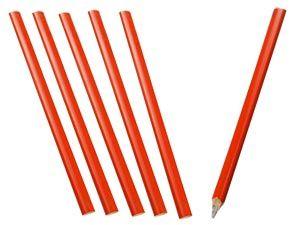Zimmermanns-Bleistifte