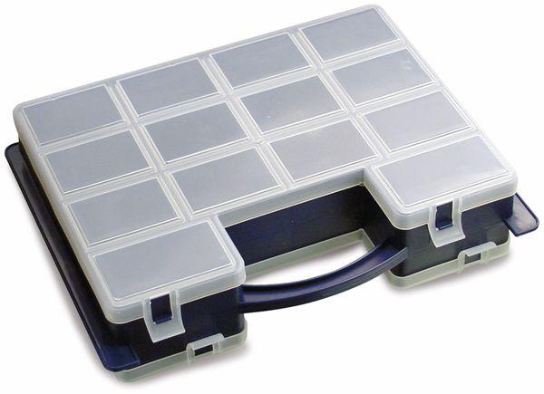 Tragebox