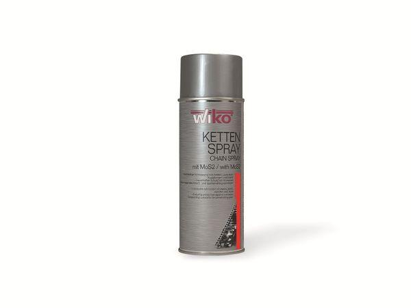 Ketten-Spray