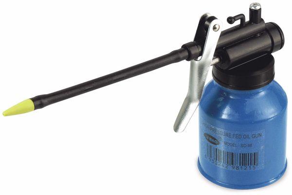 Ölkännchen SD-98, 200 ml