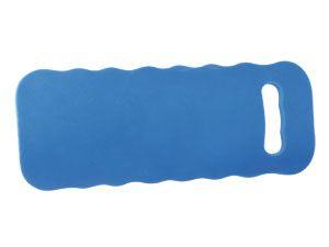 Knie-Matte - Produktbild 1