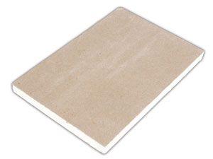 Gipskarton-Platte - Produktbild 1