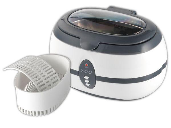 Ultraschallreiniger VGT-800 - Produktbild 1