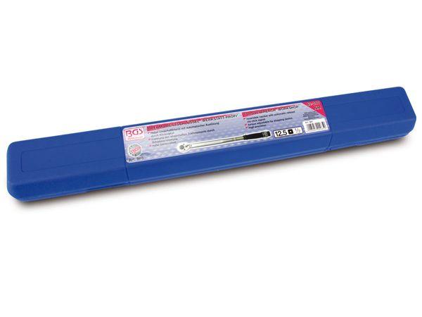 """Drehmomentschlüssel, 1/2"""" (12,7 mm) - Produktbild 3"""