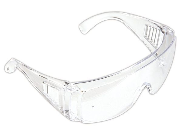 Schutzbrille - Produktbild 1