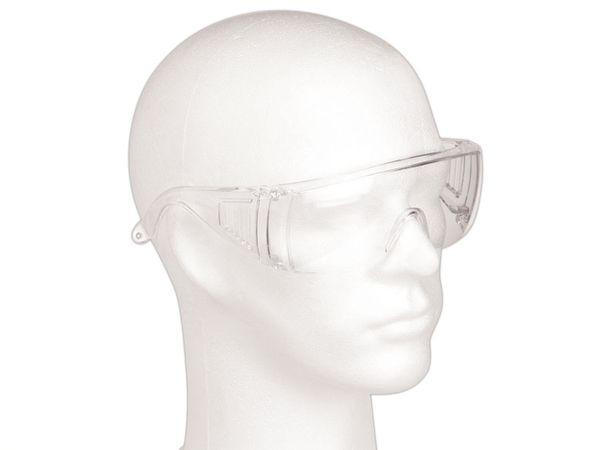 Schutzbrille - Produktbild 2