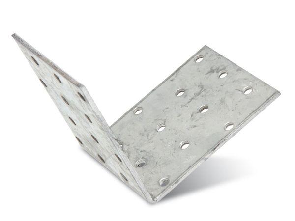 Winkelverbinder, 60x60x40x2 mm