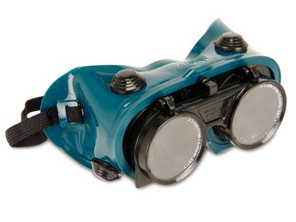 Schweißer-Schutzbrille - Produktbild 2