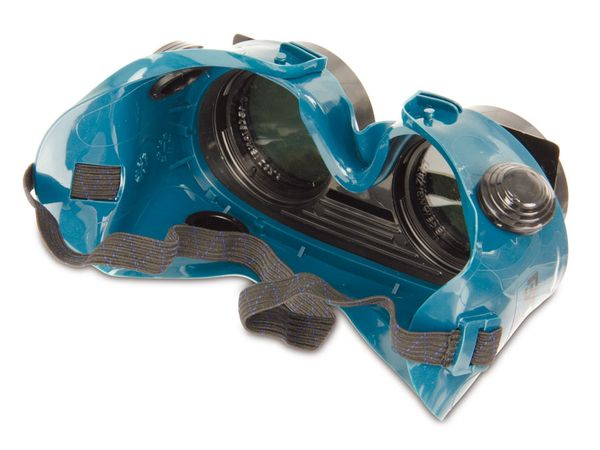 Schweißer-Schutzbrille - Produktbild 3