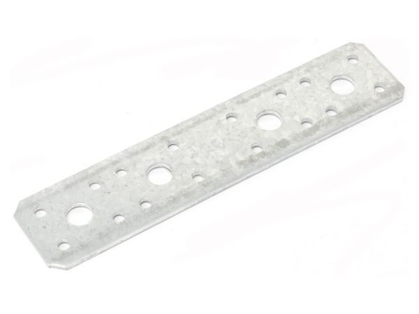 Lochplatten-Verbinder