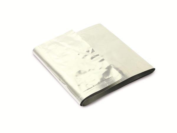 Antistatik-Folienbeutel, 600x150 mm, 5 Stück - Produktbild 1