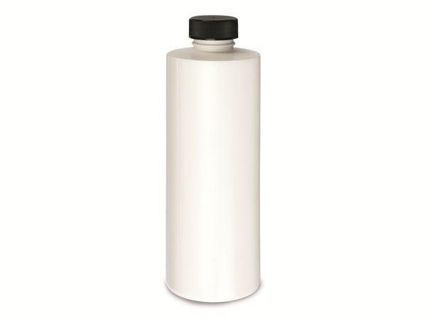 Kunststoff-Flasche mit Schraubdeckel, 250 ml - Produktbild 1