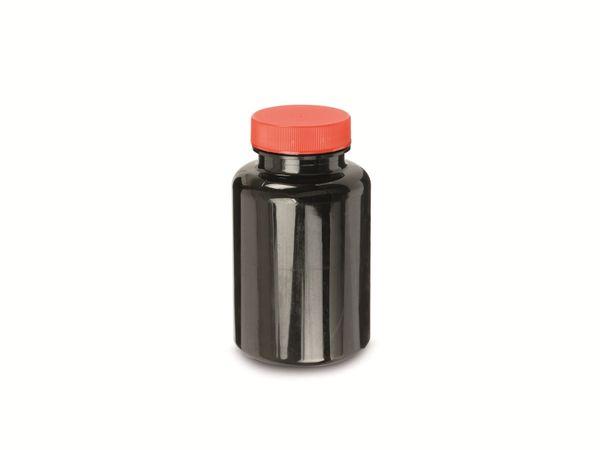 Kunststoff-Dose mit Schraubdeckel, 160 ml