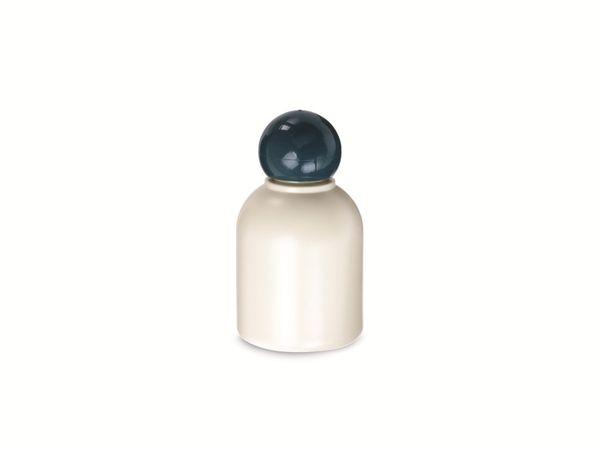 Kunststoff-Flasche