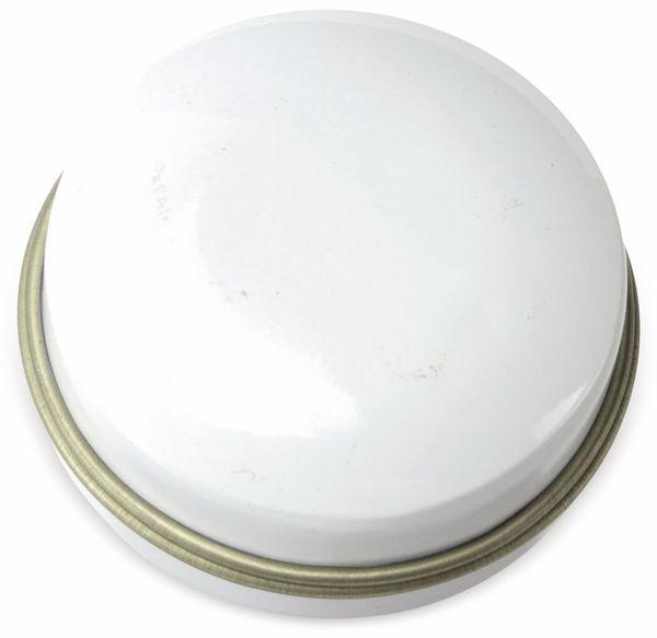 Blechdose - Produktbild 2