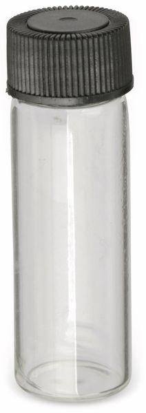 Glasflasche, 5 ml