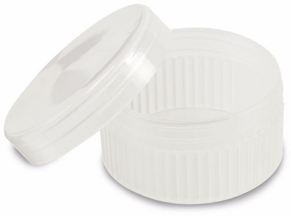 Kunststoff-Dosen-Set - Produktbild 2
