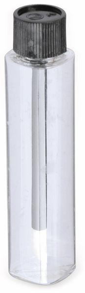 Kunststoff-Flasche - Produktbild 1