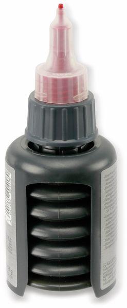 Rohrgewindedichtung 05K77, 50 ml, Ziehharmonika Flasche - Produktbild 2